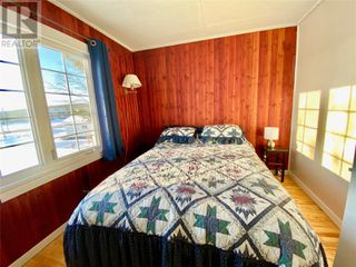 Photo 28: 5 Exploits Street in Lewisporte: House for sale : MLS®# 1224268