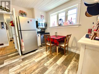 Photo 13: 5 Exploits Street in Lewisporte: House for sale : MLS®# 1224268