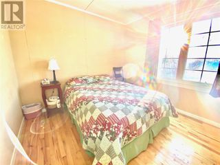 Photo 31: 5 Exploits Street in Lewisporte: House for sale : MLS®# 1224268