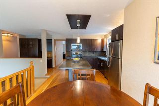Photo 9: 87 Brittany Drive in Winnipeg: Residential for sale (1G)  : MLS®# 202100356