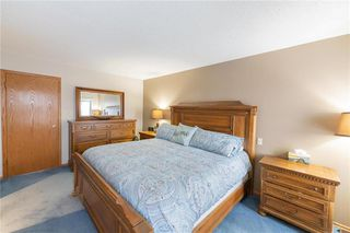 Photo 16: 87 Brittany Drive in Winnipeg: Residential for sale (1G)  : MLS®# 202100356