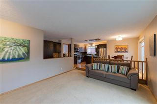 Photo 12: 87 Brittany Drive in Winnipeg: Residential for sale (1G)  : MLS®# 202100356
