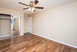 Photo 17: 305 10145 113 Street in Edmonton: Zone 12 Condo for sale : MLS®# E4224764