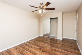 Photo 16: 305 10145 113 Street in Edmonton: Zone 12 Condo for sale : MLS®# E4224764