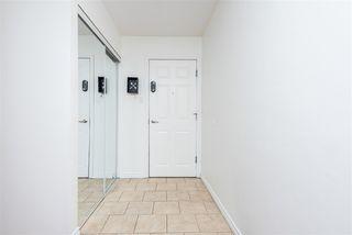 Photo 3: 305 10145 113 Street in Edmonton: Zone 12 Condo for sale : MLS®# E4224764