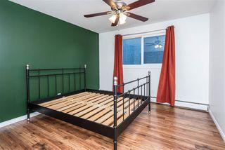 Photo 18: 305 10145 113 Street in Edmonton: Zone 12 Condo for sale : MLS®# E4224764