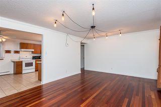 Photo 7: 305 10145 113 Street in Edmonton: Zone 12 Condo for sale : MLS®# E4224764