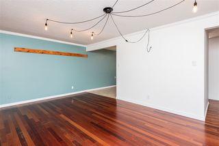 Photo 6: 305 10145 113 Street in Edmonton: Zone 12 Condo for sale : MLS®# E4224764