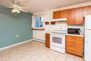 Photo 10: 305 10145 113 Street in Edmonton: Zone 12 Condo for sale : MLS®# E4224764