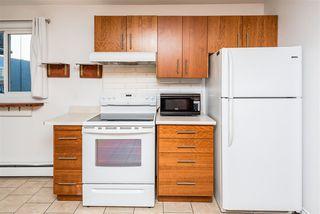 Photo 11: 305 10145 113 Street in Edmonton: Zone 12 Condo for sale : MLS®# E4224764