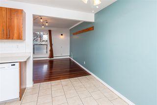 Photo 12: 305 10145 113 Street in Edmonton: Zone 12 Condo for sale : MLS®# E4224764
