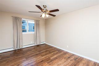 Photo 15: 305 10145 113 Street in Edmonton: Zone 12 Condo for sale : MLS®# E4224764