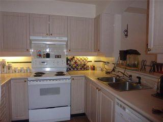 Photo 3: 506 3600 WINDCREST Drive in North Vancouver: Roche Point Condo for sale : MLS®# V871511