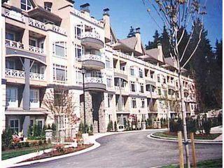 Photo 5: 506 3600 WINDCREST Drive in North Vancouver: Roche Point Condo for sale : MLS®# V871511