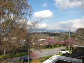 Photo 9: 3810 W 13TH Avenue in Vancouver: Point Grey House for sale (Vancouver West)  : MLS®# V886115