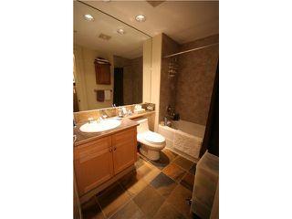 Photo 7: 704 836 15 Avenue SW in CALGARY: Connaught Condo for sale (Calgary)  : MLS®# C3477088