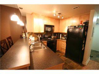 Photo 3: 704 836 15 Avenue SW in CALGARY: Connaught Condo for sale (Calgary)  : MLS®# C3477088