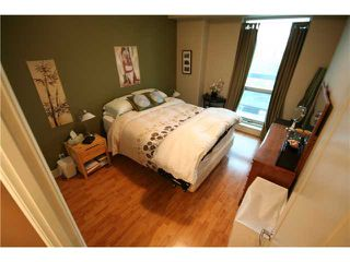 Photo 6: 704 836 15 Avenue SW in CALGARY: Connaught Condo for sale (Calgary)  : MLS®# C3477088