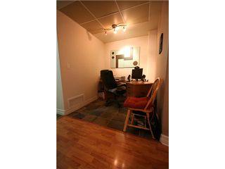 Photo 8: 704 836 15 Avenue SW in CALGARY: Connaught Condo for sale (Calgary)  : MLS®# C3477088