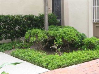 Photo 9: SAN DIEGO Condo for sale : 1 bedrooms : 4871 Collwood #B