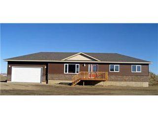 Main Photo: Lot 25 South Country Estates: Dundurn Acreage for sale (Saskatoon SE)  : MLS®# 405738