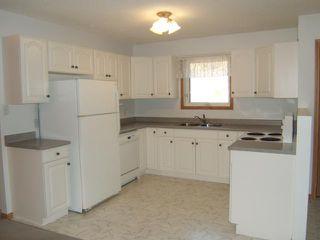 Photo 2: 185 Worthington Avenue in WINNIPEG: St Vital Residential for sale (South East Winnipeg)  : MLS®# 1120190