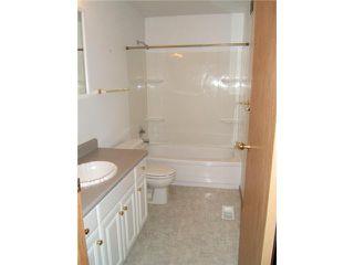 Photo 6: 185 Worthington Avenue in WINNIPEG: St Vital Residential for sale (South East Winnipeg)  : MLS®# 1120190