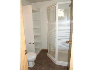 Photo 7: 185 Worthington Avenue in WINNIPEG: St Vital Residential for sale (South East Winnipeg)  : MLS®# 1120190