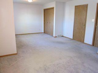 Photo 5: 185 Worthington Avenue in WINNIPEG: St Vital Residential for sale (South East Winnipeg)  : MLS®# 1120190
