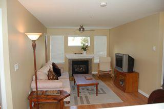 """Photo 5: 102 32638 7TH Avenue in Mission: Mission BC Condo for sale in """"Carolina Villa"""" : MLS®# F1127375"""