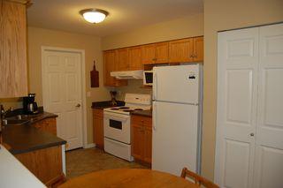 """Photo 4: 102 32638 7TH Avenue in Mission: Mission BC Condo for sale in """"Carolina Villa"""" : MLS®# F1127375"""