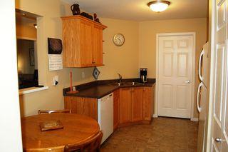 """Photo 3: 102 32638 7TH Avenue in Mission: Mission BC Condo for sale in """"Carolina Villa"""" : MLS®# F1127375"""