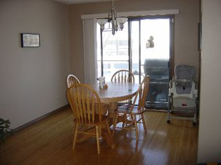 Photo 5: : House for sale (Kensington)  : MLS®# E3014292