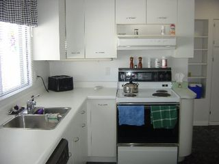 Photo 3: : House for sale (Kensington)  : MLS®# E3014292