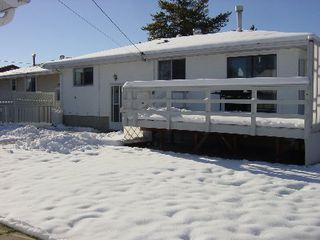 Photo 10: : House for sale (Kensington)  : MLS®# E3014292