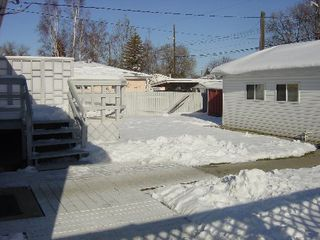 Photo 11: : House for sale (Kensington)  : MLS®# E3014292