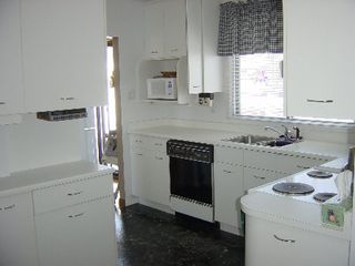 Photo 2: : House for sale (Kensington)  : MLS®# E3014292