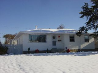 Photo 1: : House for sale (Kensington)  : MLS®# E3014292