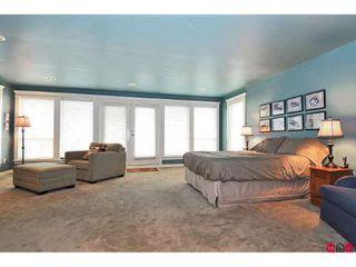 Photo 6: 15064 BUENA VISTA AV in White Rock: House for sale : MLS®# F2923834