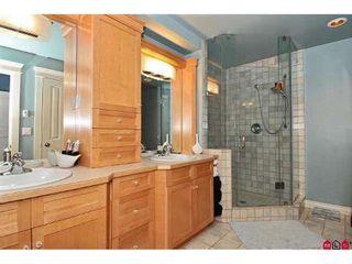 Photo 7: 15064 BUENA VISTA AV in White Rock: House for sale : MLS®# F2923834