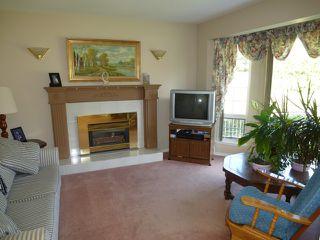 Photo 4: 2279 Valleyview Drive in Kamloops: House for sale : MLS®# 114092