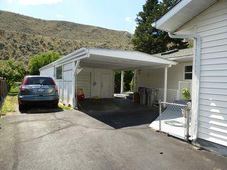 Photo 13: 2279 Valleyview Drive in Kamloops: House for sale : MLS®# 114092