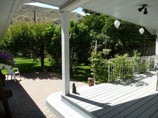 Photo 9: 2279 Valleyview Drive in Kamloops: House for sale : MLS®# 114092
