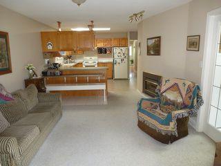 Photo 3: 2279 Valleyview Drive in Kamloops: House for sale : MLS®# 114092