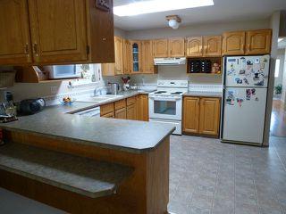 Photo 2: 2279 Valleyview Drive in Kamloops: House for sale : MLS®# 114092