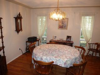 Photo 5: 2279 Valleyview Drive in Kamloops: House for sale : MLS®# 114092