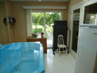 Photo 6: 2279 Valleyview Drive in Kamloops: House for sale : MLS®# 114092