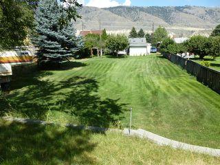 Photo 14: 2279 Valleyview Drive in Kamloops: House for sale : MLS®# 114092