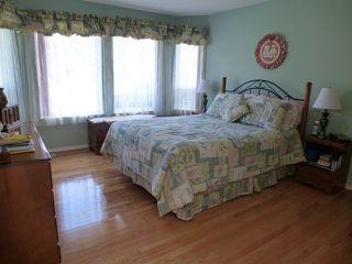 Photo 7: 2279 Valleyview Drive in Kamloops: House for sale : MLS®# 114092