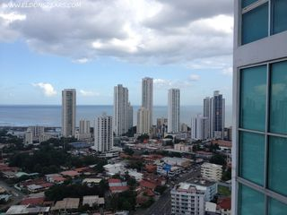 Photo 3:  in Panama City: Via Poras Residential Condo for sale (San Francisco)